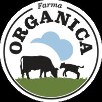 Farma Organika